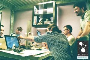 Spazio19 Coworking