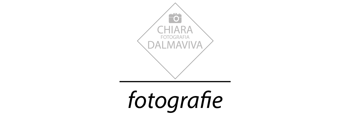 LOGO CHIARA DALMAVIVA