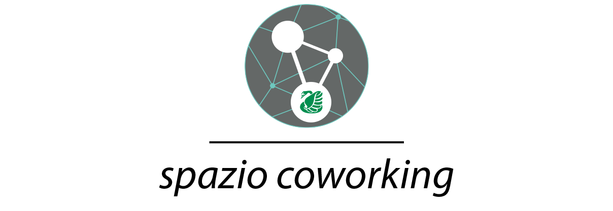 Logo Spazio19