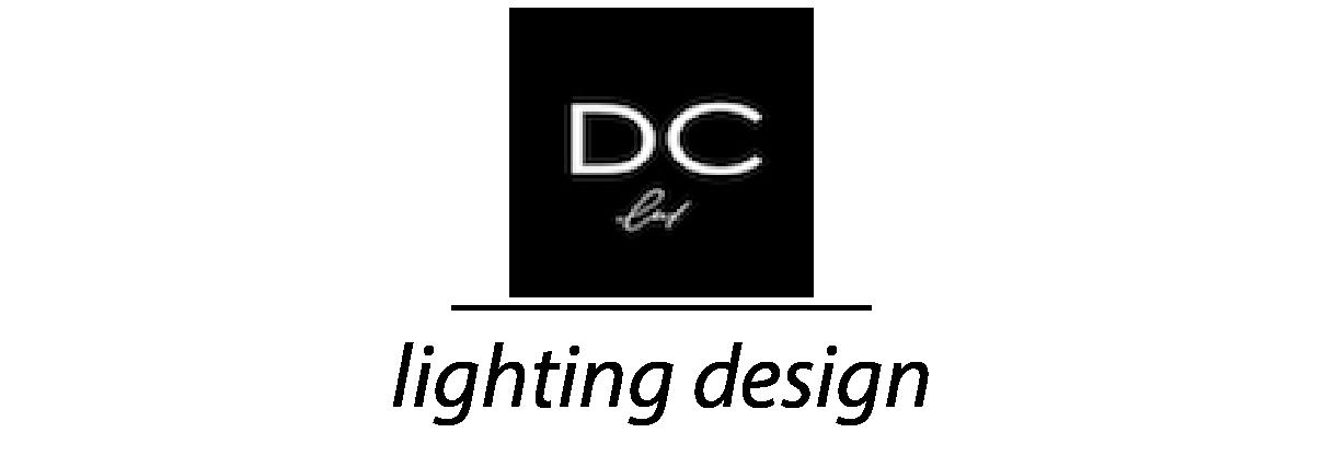 logo DC lux