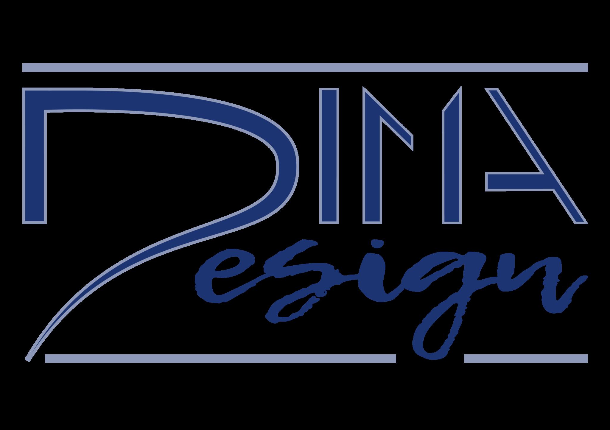 DIMAdesign