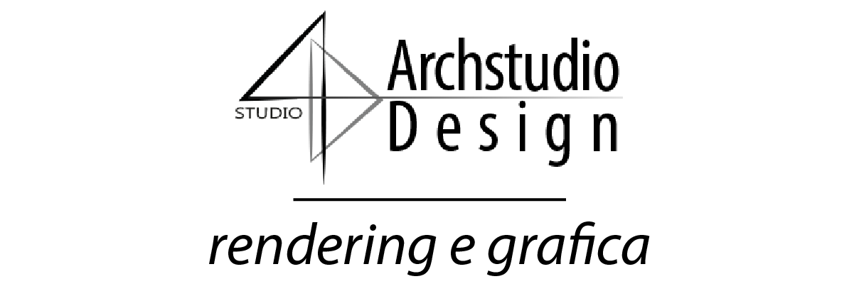 Logo Archstudiodesign